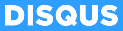 Disqus_logo_official_-_white_on_blue_background