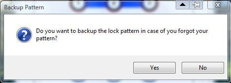 Eusing Maze Lock4