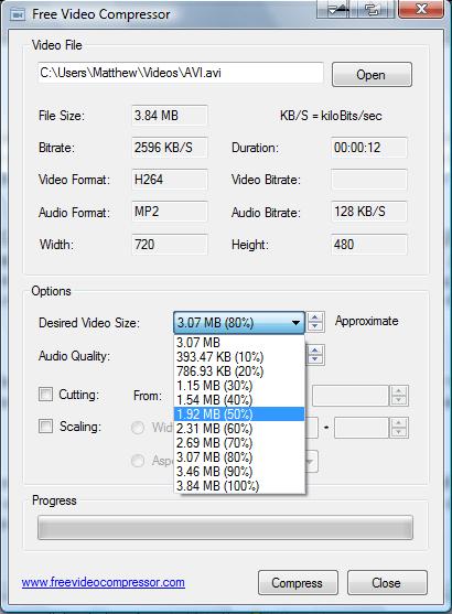 Free video compressor3