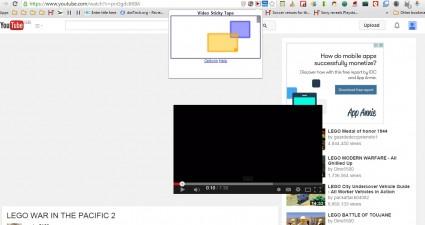 Video Tape2