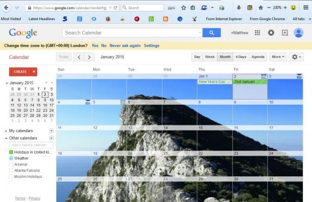 google calendar update3