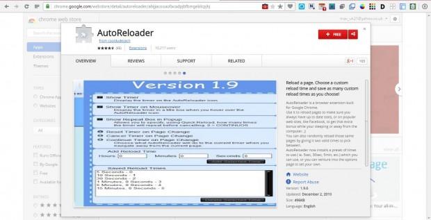 google chrome opera extensions3