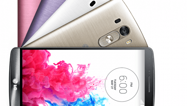 How to install TWRP Recovery in LG G3 for Verizon VS985