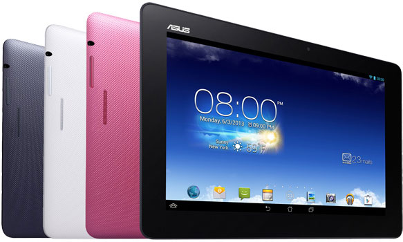 How to root the Asus Memo Pad FHD 10 in 4 6 2 firmware