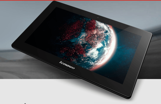 How to root Lenovo Ideatab S6000F in Android 4 2 Jelly Bean