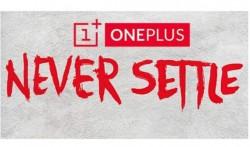 OnePlus_One
