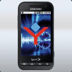 SamsungConquer