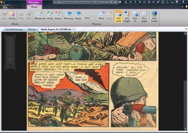 WPF comics2