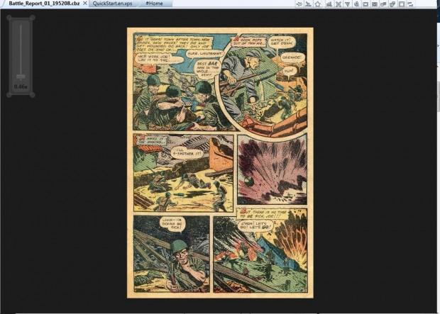 WPF comics6