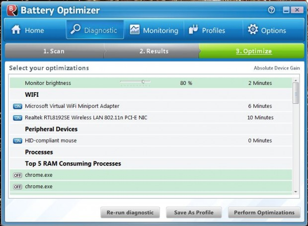 battery optimizer2