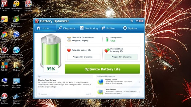 battery optimizer3