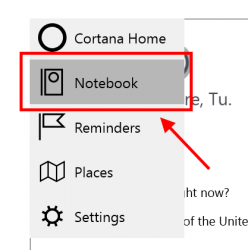 cortana_notebook_2