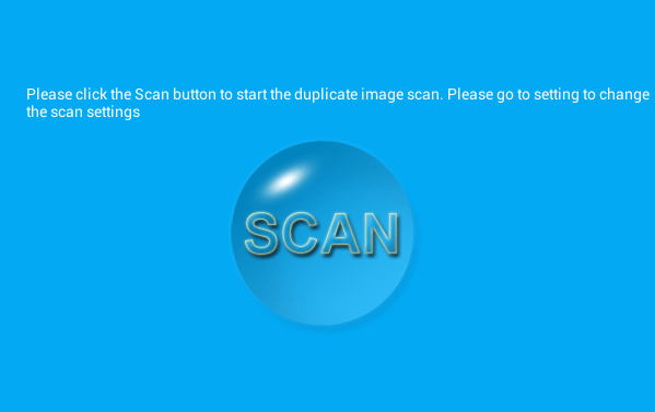 duplicate image file finder Android