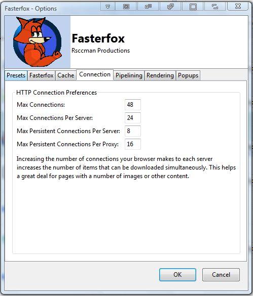 fasterfox3