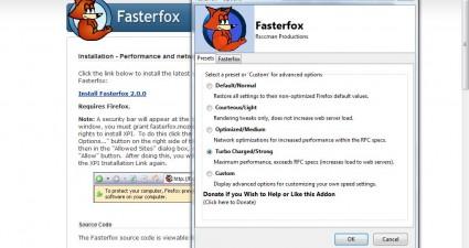 fasterfox4