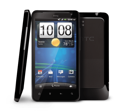 how to root htc vivid in android 4 0 3 guide dottech rh dottech org AT&T HTC User Guide AT&T HTC User Guide