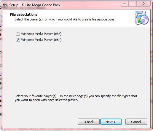 media player formats2
