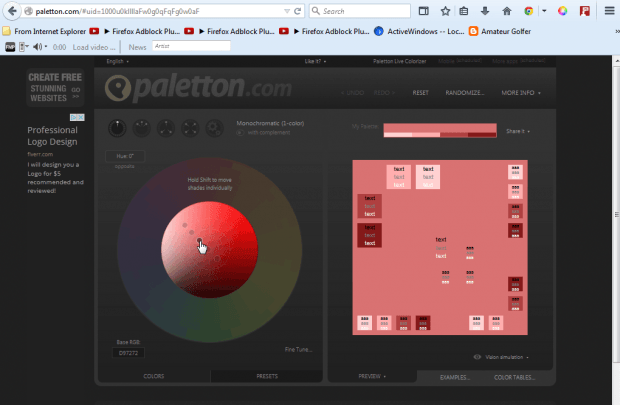 paletton2
