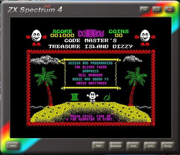 spectrum emulator3