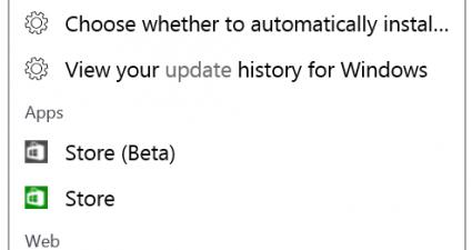 update_restart_schedule_2