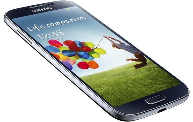 How to install CWM Recovery in Galaxy S4 GT-I9505 [Guide