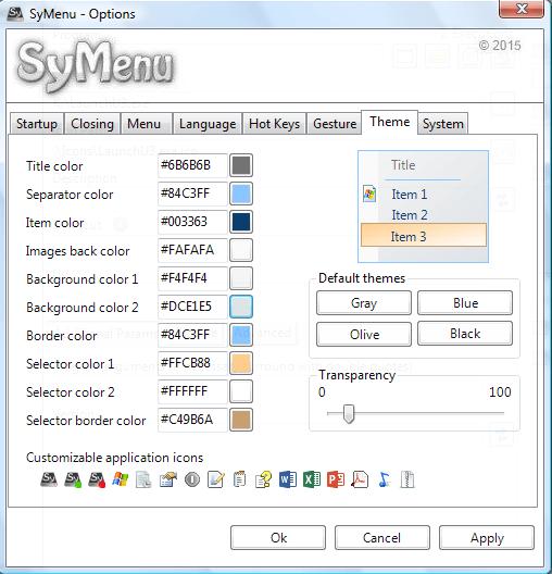 Symenu5