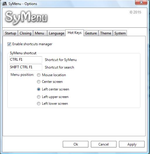 Symenu6