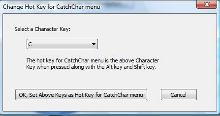 catchchar5