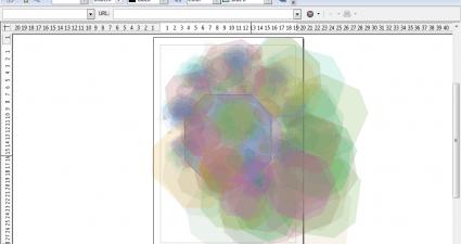 kaleidoscope3