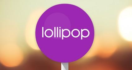 lollipop-nexus