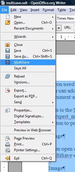 multisave2