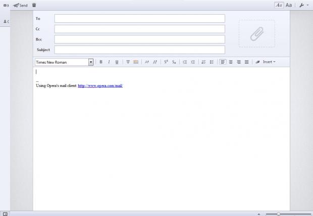opera mail3