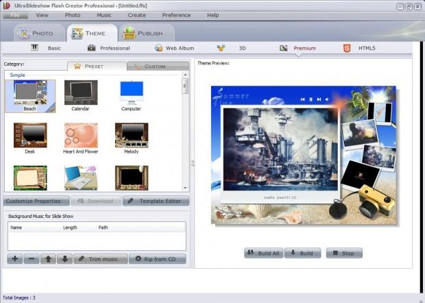 slideshow3