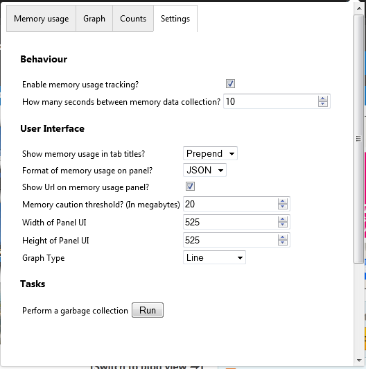 tab data4