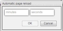 Page Reloader3