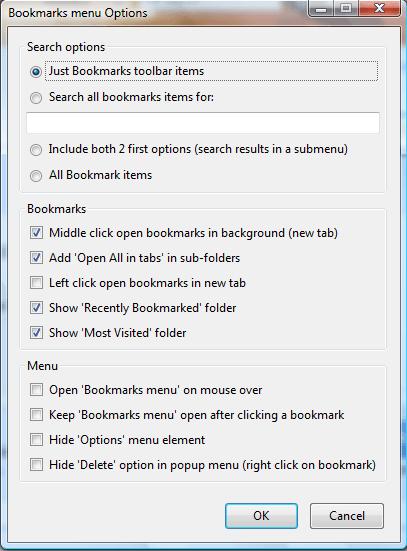 bookmarks menu3