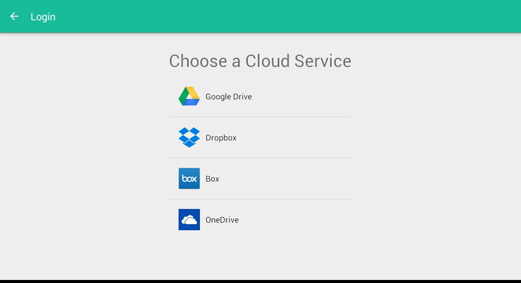how to find and remove duplicate files in dropbox and google drive