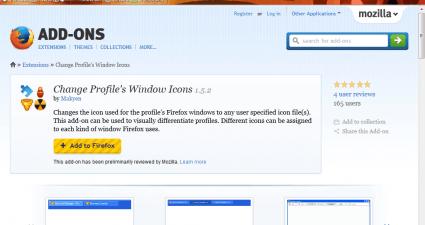 firefox icons5