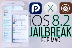 ios-8-2-jailbreak