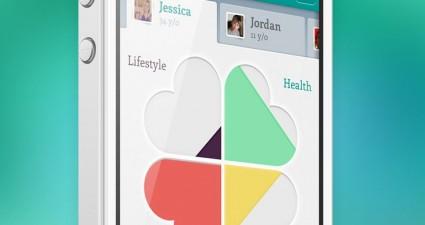 ios8-health-app