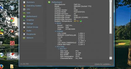 motherboard number3