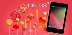 nexus-7-pink