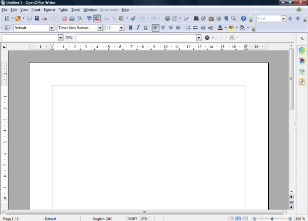 openoffice search tool