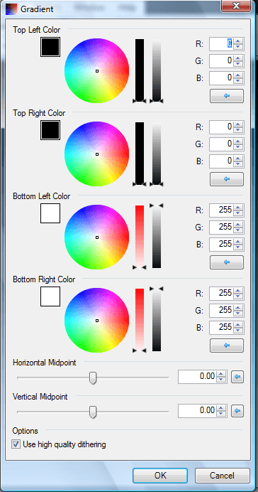paint.net gradient4