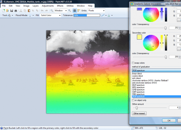 paint.net gradients3