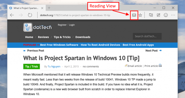 reading_spartan_10049_1