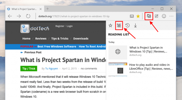 readinglist_spartan_10049_2