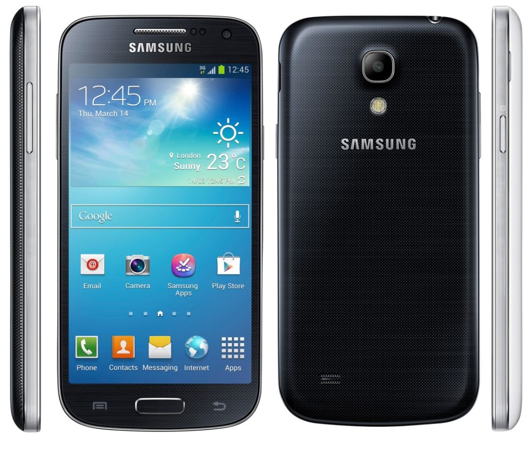 How to root samsung galaxy s4 mini gt i9192 - S4 Are You Wanting To Root Galaxy S4 Mini Gt I9192