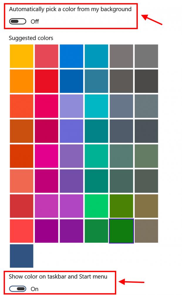 startmenu_color_10061_1
