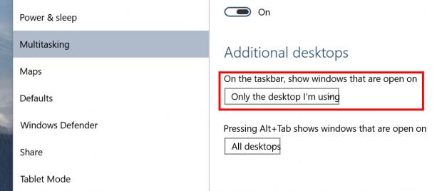 taskbar_multitask_1